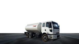 новая автоцистерна TEKFALT Water Truck