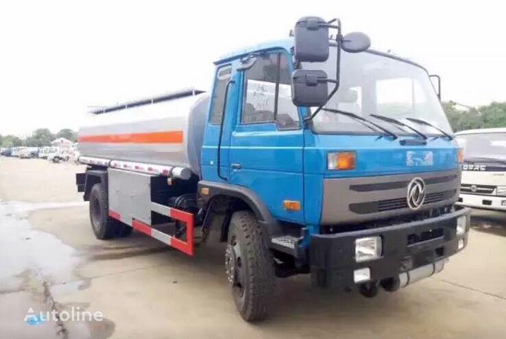 бензовоз DONGFENG Tank Truck