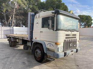 грузовик платформа PEGASO 1223