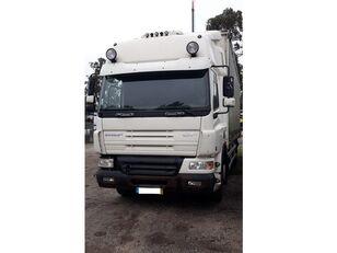 грузовик штора DAF CF 75.360