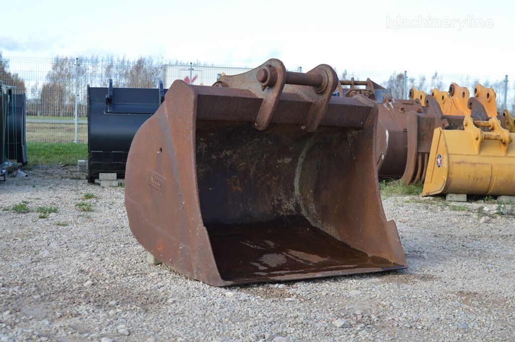 ковш экскаватора Excavation bucket 1350mm