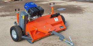новая газонокосилка Mateng ATV120