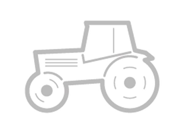 комбайн NEW HOLLAND CX 8080 FC