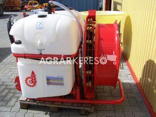 новый опрыскиватель навесной AGROMECH AGP-500 EN
