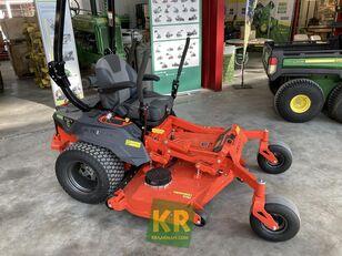 трактор газонокосилка ARIENS  152 cm