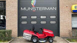 трактор газонокосилка HONDA HF2417 HME