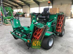 трактор газонокосилка RANSOMES 3520