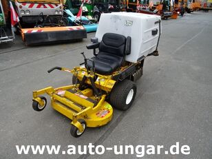 трактор газонокосилка WALKER Zero Turn MT GHS Kohler 20PS