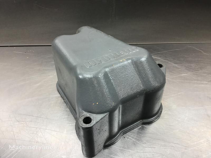 клапанная крышка Cylinder Head Cover для экскаватора LIEBHERR D924TE/D926TIE/D9406TI/D9406TIE
